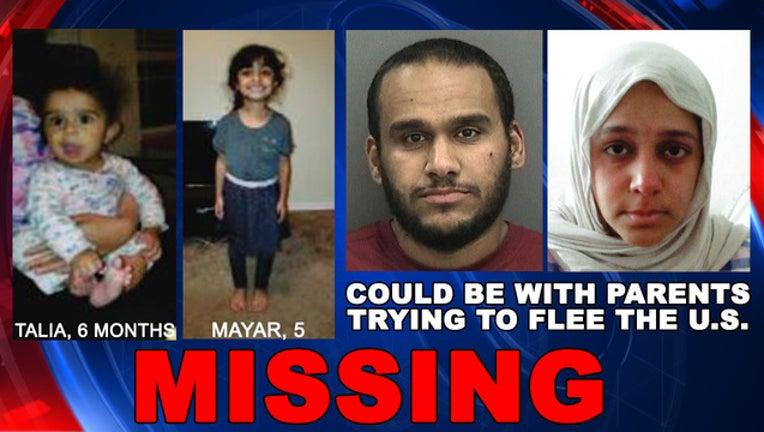 17f158b1-missing kids_1525358760285.jpg-401385.jpg