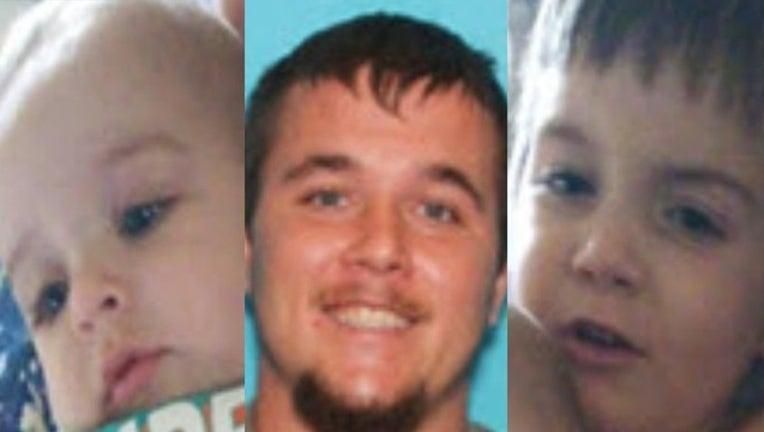 9fd7682f-missing kidss_1562232531040.png.jpg