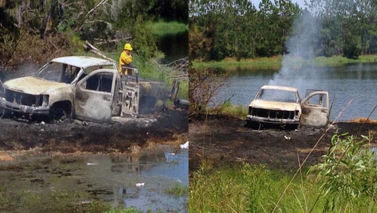 a9852bec-mosquito-truck-burns_1500586893299.jpg