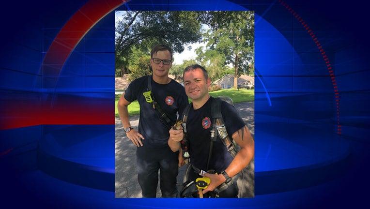 a69decba-mount dora firefighters help trapped ducklings_1564261963056.jpg.jpg