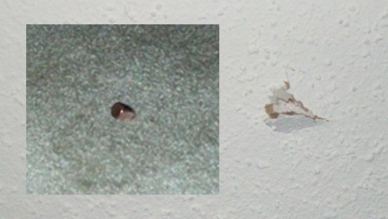 af384f6d-mystery bullet_1549307370377.png.jpg