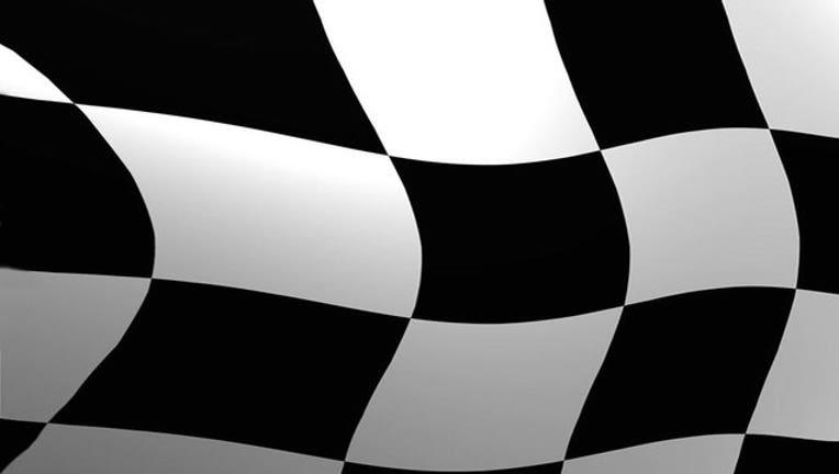 nascar-checkered-flag.jpg