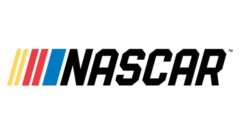 nascar logo_1558305991323.png.jpg