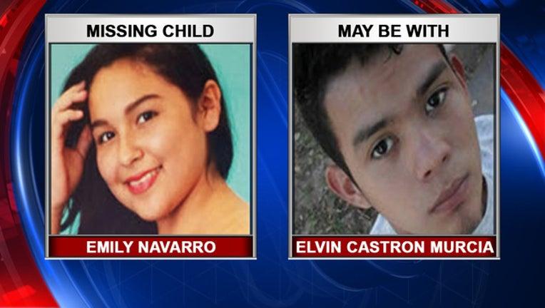 91762469-navarre missing child alert_1526374508959.jpg-401385.jpg