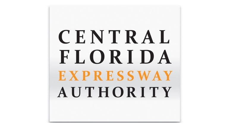 886a4cbe-Central Florida Expressway Authority_New