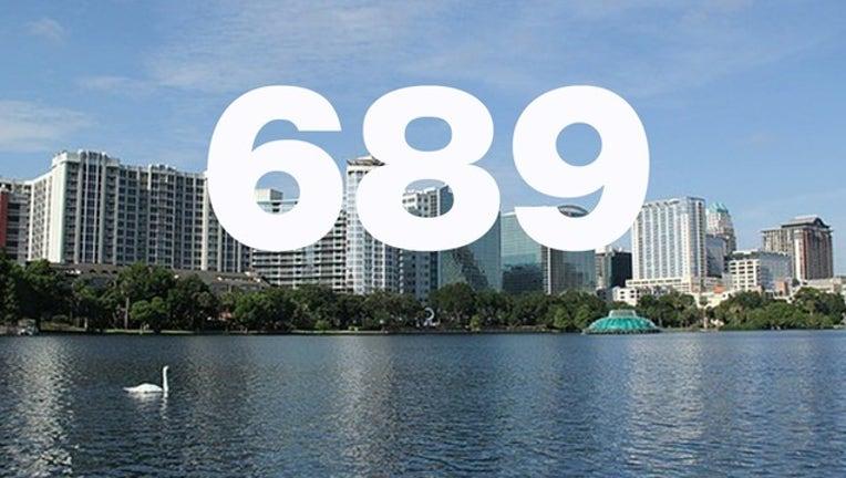 cf65c884-new area_1559646032612.png.jpg