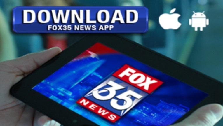 77f40bb7-news-app_320x_1440611028155.jpg