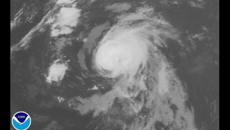 86206e3f-noaa hurricane_1472381120186.JPG