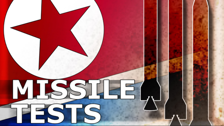 north-korea-missiles-test_1466719005869.png