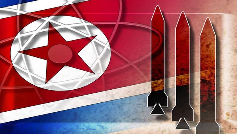 northkoreanukesflag_1452052987825.jpg