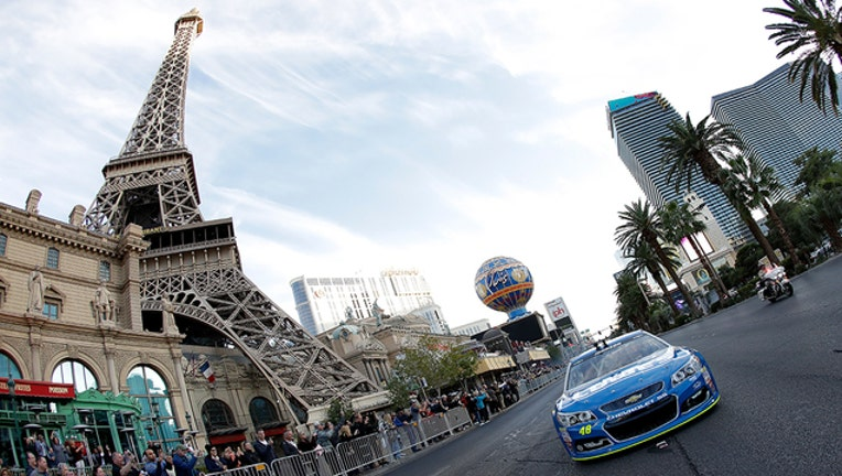 40177ae7-NASCAR-Las-Vegas