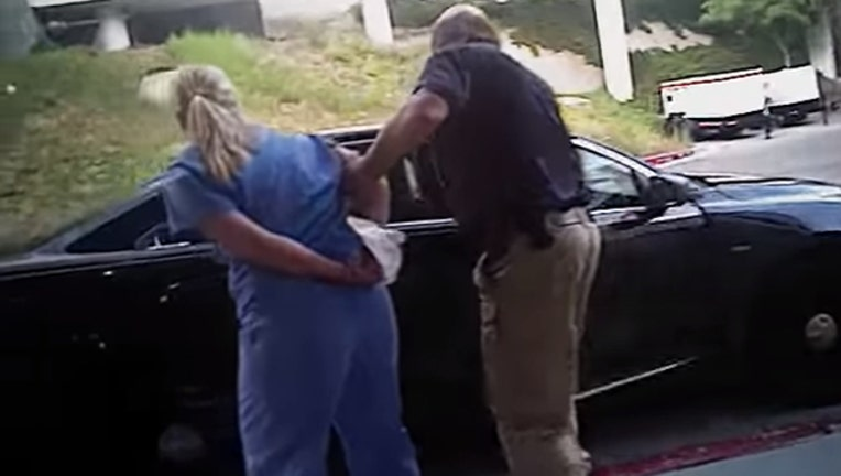 nurse arrested for blood draw_1504279984928-65880-65880.jpg