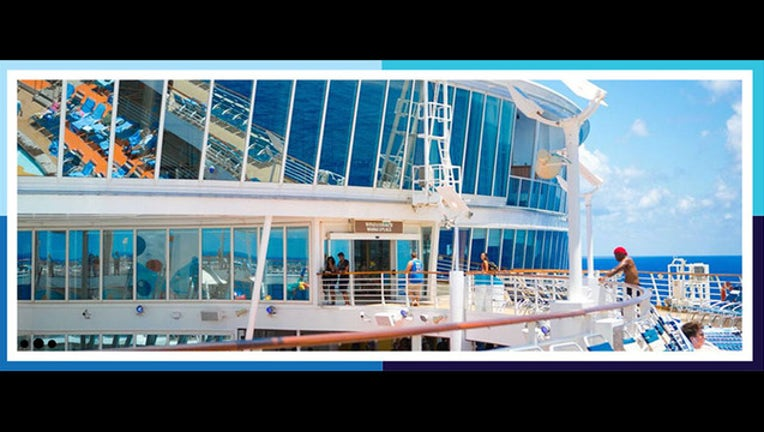 0552f237-Royal Caribbean Oasis of the Seas