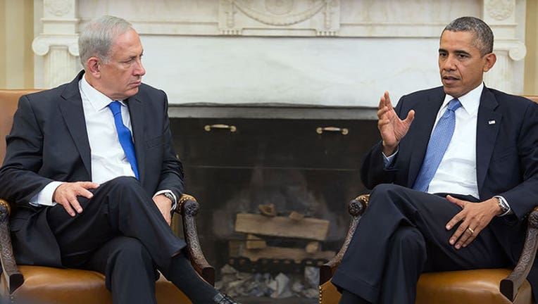 12478564-obama-netanyahu_1442002463674.jpg
