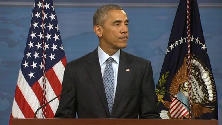 5415907d-obama-pentagon-Lybia-Syria_1470343924970.jpg