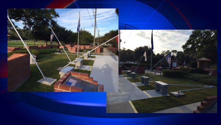 0d2d6fbf-ocala-veterans-memorial-vandalism_1445053613897.jpg