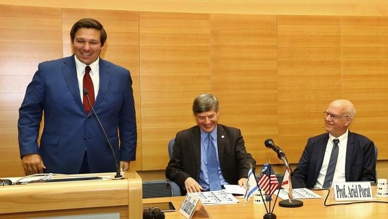 e3a0ade3-office of desantis_israel visit governor desantis 5_052819_1559065154070.png.jpg