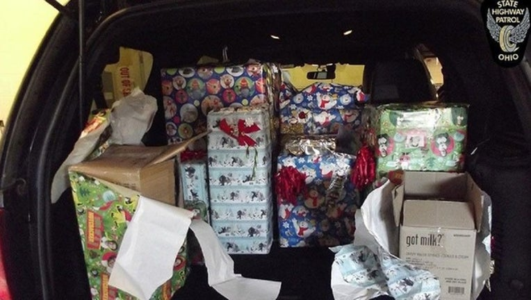 9e1e361b-ohio-drug-bust-christmas-presents.jpg