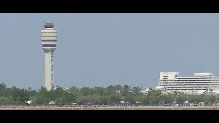 7c205280-oia tower_1472294053355.JPG