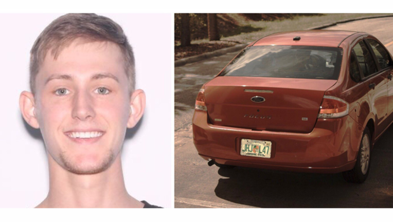 9728c2c0-opd_missing_061019_1560189152152.png