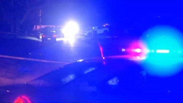 orange-county-fatal-shooting_1441678296289.jpg
