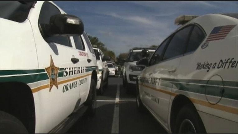 2b44efa9-orange-county-sheriff-deputies_1480460231395.jpg