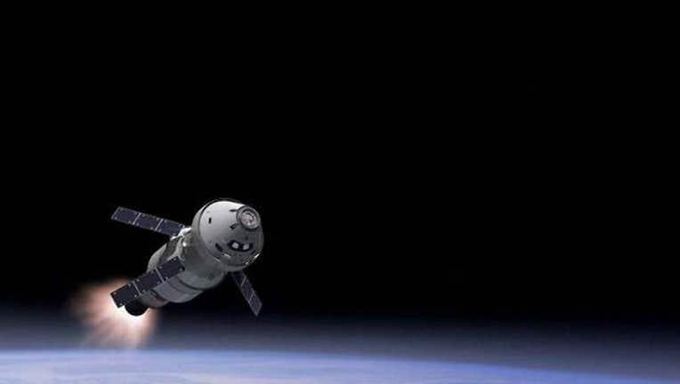 orion-NASA_1442376014881.jpg