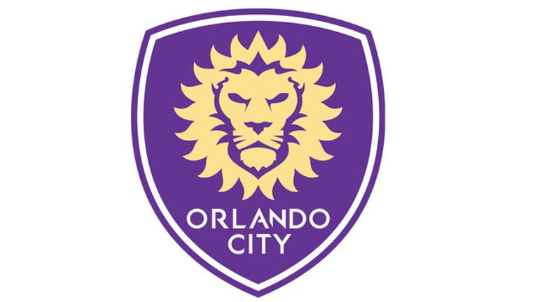 orlando-city-logo-center.jpg