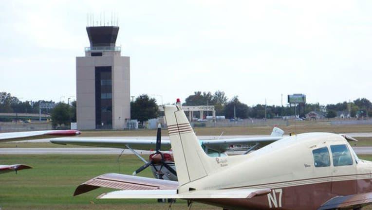 0fc31fd4-orlando-executive-airport1_1496875875718.jpg