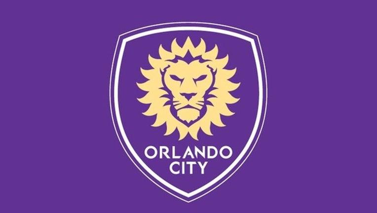 orlando city soccer club_1550513479041.png.jpg