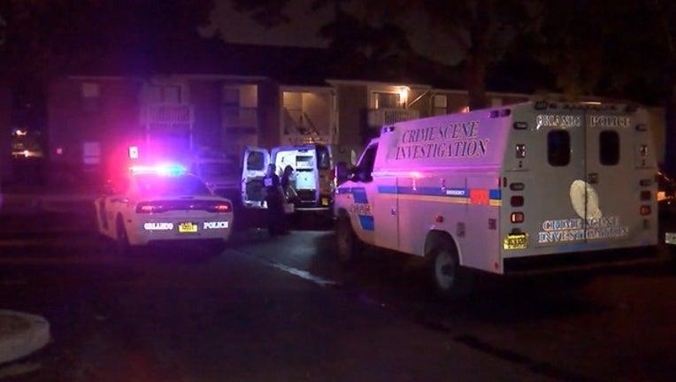 cbf6e84f-orlando police crime scene investigation apartment home invasion_1522072218301.png.jpg