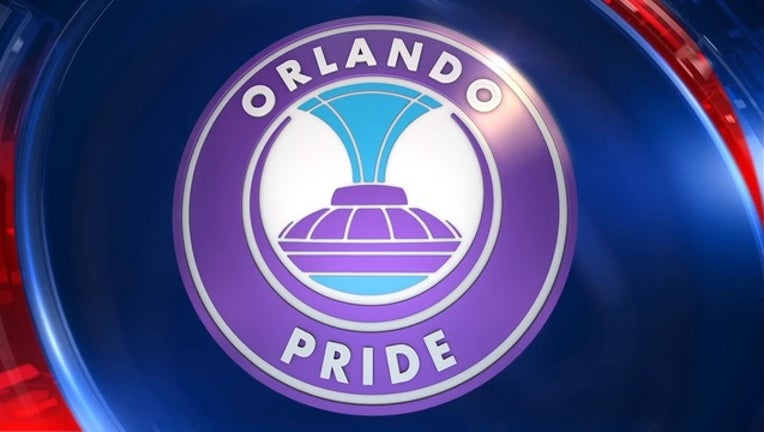 orlando pride.jpg