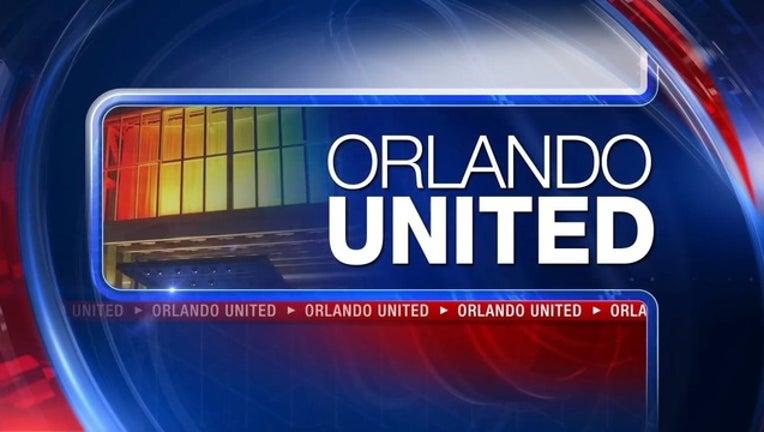 58d43d81-orlando united.jpg