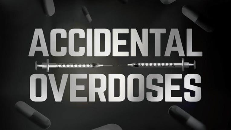 1d629a74-overdose_1475603064561-402970.jpg