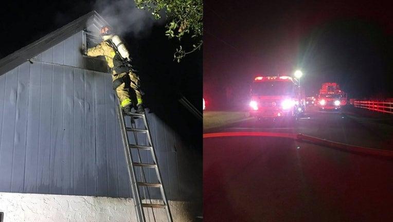 e5b29a67-pacer lane fire_1542208474753.png.jpg