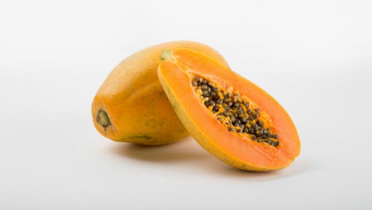 536b0654-papayas-salmonella-cdc_1502108684626-404023.png