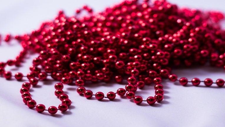 2881d910-parade beads_Pixabay_11819_1547821965199.jpg.jpg