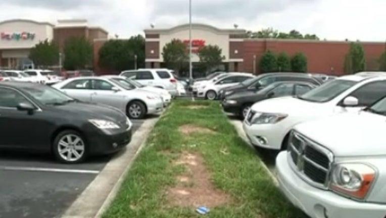 parkinglot_1463005462338-404959.jpg