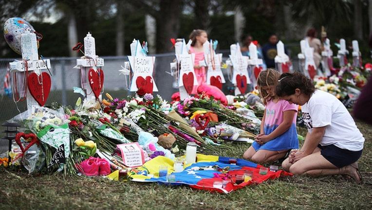 9a66a267-parkland-memorial_GETTY