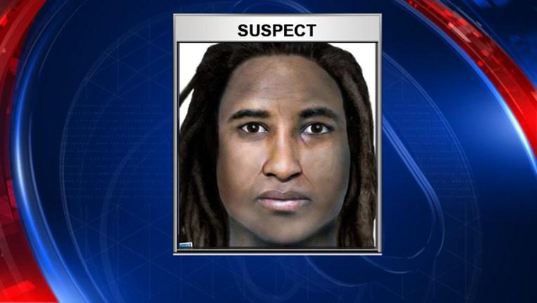 0115fca9-pasco attempted abduction suspect composite_1561064992840.jpg-401385.jpg