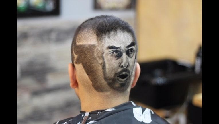 c14f7a28-pau-gasol-haircut_1450115269505-404023.JPG