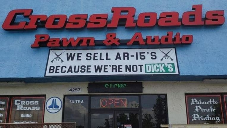 pawn shop troll's dick's sporting goods_1527013847319.jpg-408200.jpg