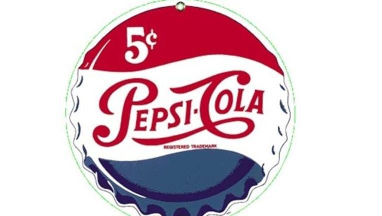 d2b59d3b-pepsilogo_1446915915719-404023.jpg