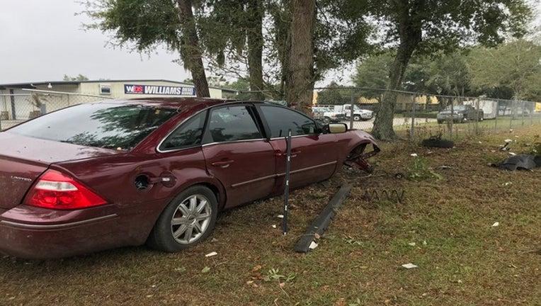 3693edf6-person killed on S.R. 40 in Ocala_120918_1544385426575.jpg.jpg