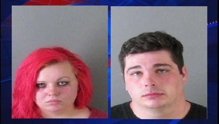 84f1440a-pizza roll arrest_1467649417479-403440.jpg