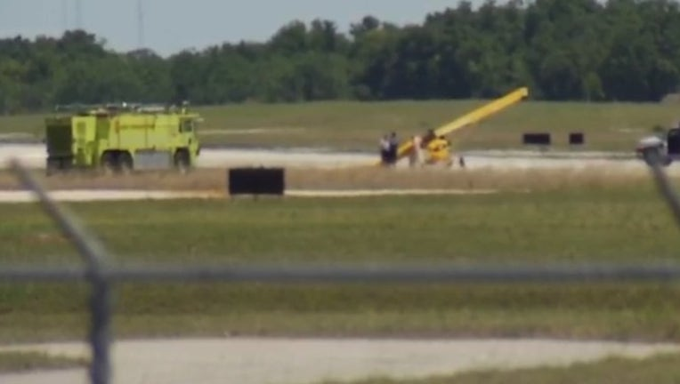 dc7a322a-plane crash_1523984547212.png.jpg