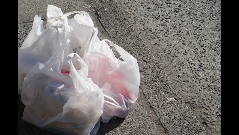 plastic bag_1491223767945.jpg