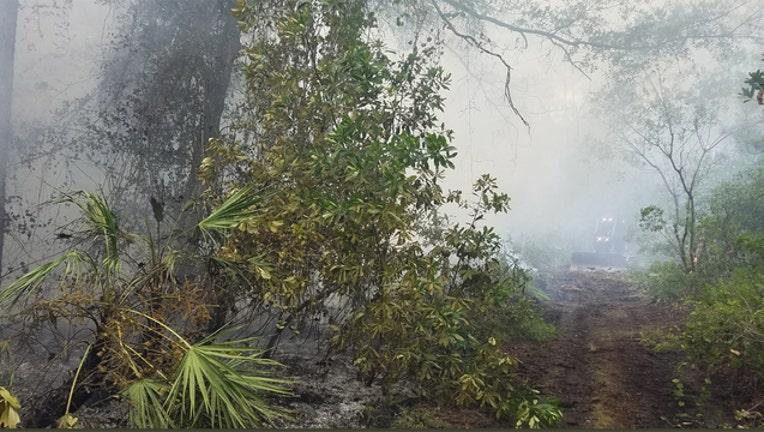 b064bc90-polk-county-midway-fire_1559692677319.jpg