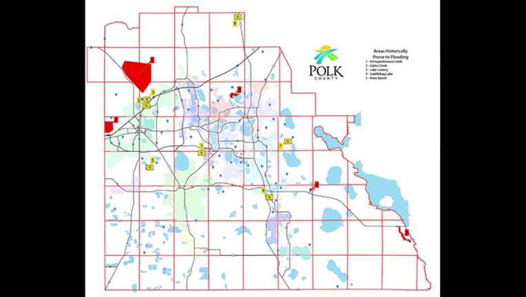 58c7e214-polk county map_1504956894711.png