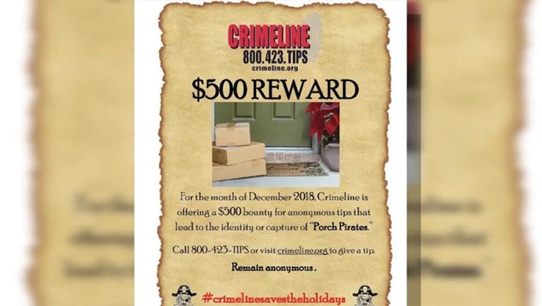 f7d7f855-porch-pirate-reward_1544070300454.jpg